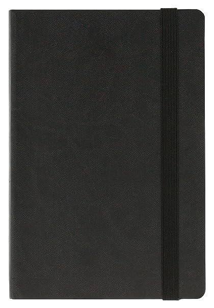 Legami AG121691 - Agenda semanal con cuaderno, 12 meses ...