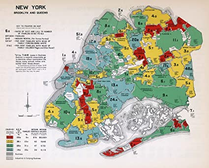 Map Of New York Showing Queens.Map Of New York Showing Queens