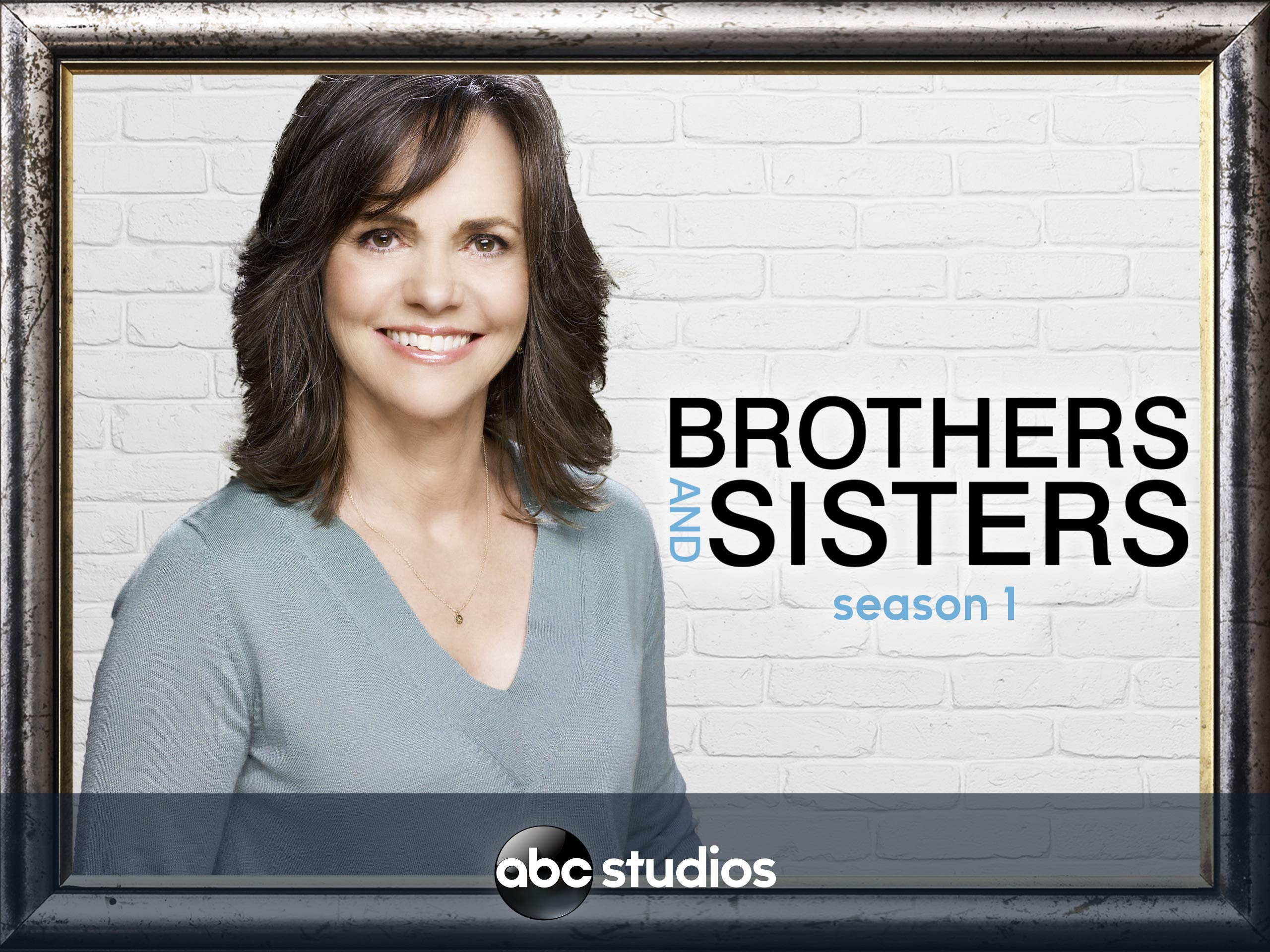brothers and sisters cast dating