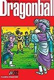 Dragon Ball nº 32/34 (Manga Shonen)
