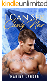 I Can See Clearly Now (Gay M/M Comedy Romance)