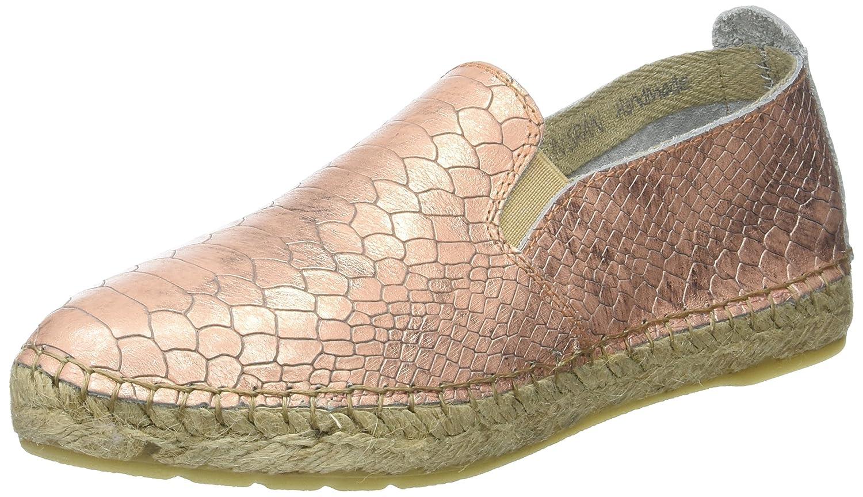 890580 Femme Espadrilles et Buffalo Crotalo Sacs Chaussures dqRxdt8