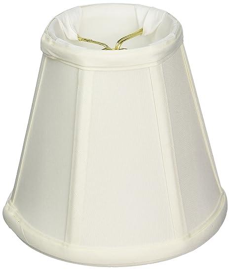 Amazon.com: Royal diseños Deep Empire lámpara de techo ...