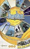 Asterion 8260 - Timeline, Edizione Italiana