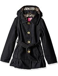 d3a7c566a5fb Girl s Dress Coats