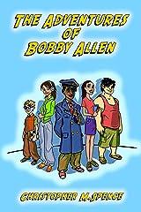 The Adventures of Bobby Allen