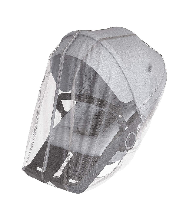 Stokke/® Stroller Insektenschutz