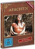Apachen - HD-Remastered