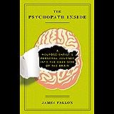 一般化する好ましいリフトTreating Dissociative Identity Disorder (Jossey-Bass Library of Current Clinical Technique)