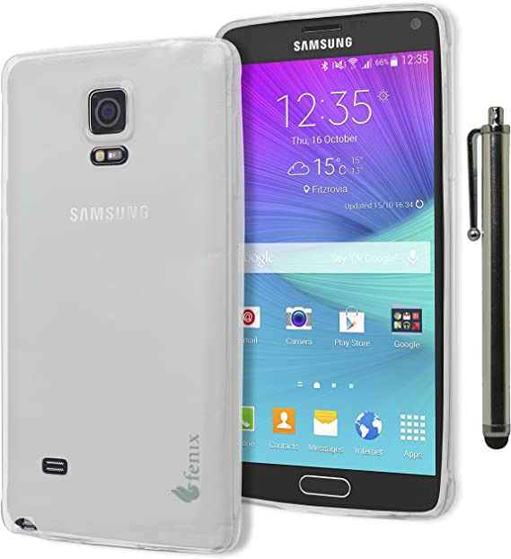 coque integrale samsung galaxy note 4