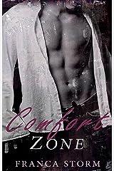 Comfort Zone Kindle Edition