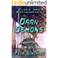 The Elves and Mathematics: The Dark Demons (English Edition)