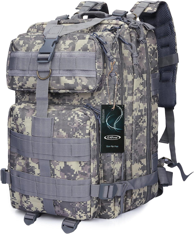 Details about  /Zip Pulls 4mm Paracord Suitcase Rucksack Bergen Backpack School Bags Uk 4pack