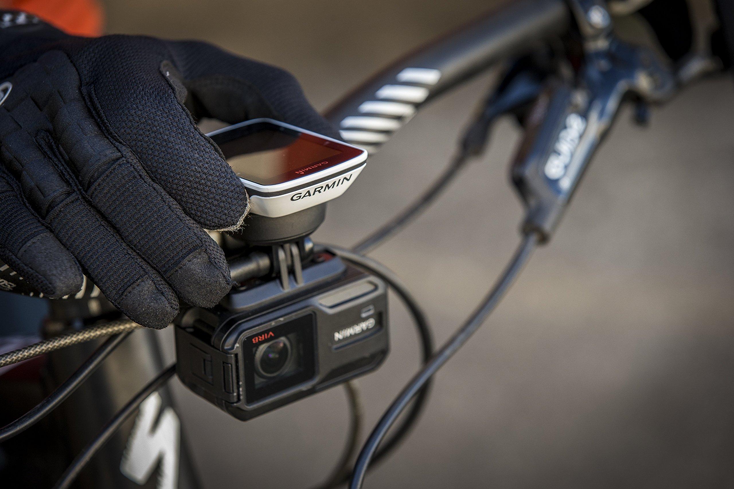 Garmin Edge 520 Bike GPS by Garmin (Image #6)