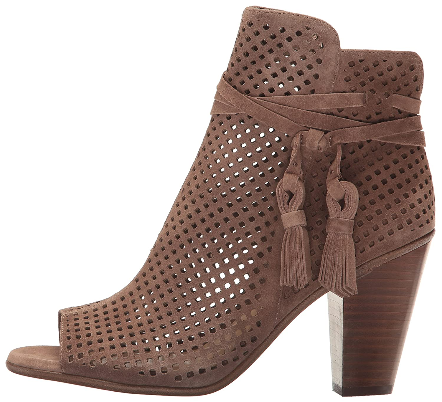 Vince Camuto Womens KAMEY Ankle Boot