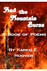 And the Mountain Burns