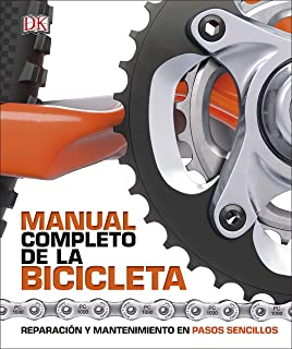 Mecanica de bicicletas: Amazon.es: Steve Snowling: Libros