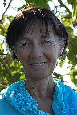Kathryn Jane