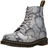 Dr. Martens Pascal Snake Asciano 23726051, Boots