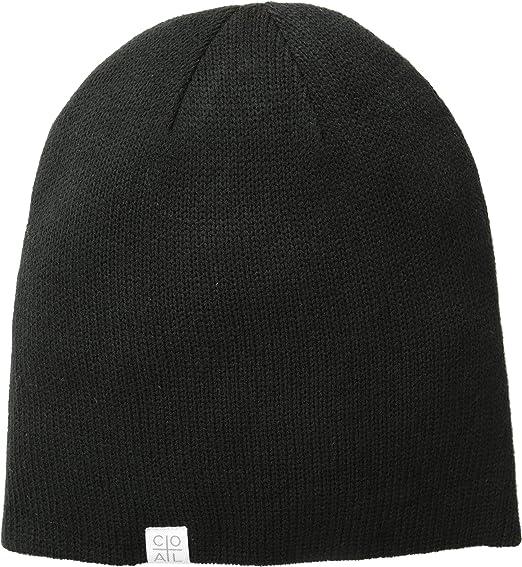 Coal Mens Flt Unisex Beanie Hat
