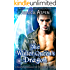 The Winter Queen's Dragon: A Fantasy Romance of the Black Court (Tales of the Black Court Book 4)