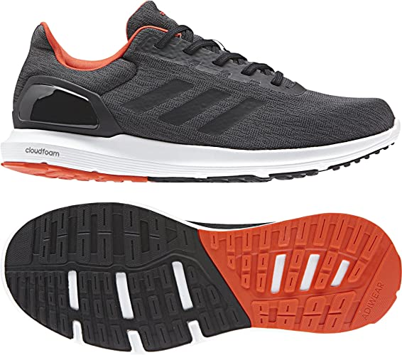 adidas Cosmic 2 M, Scarpe Running Uomo: Amazon.it: Scarpe e