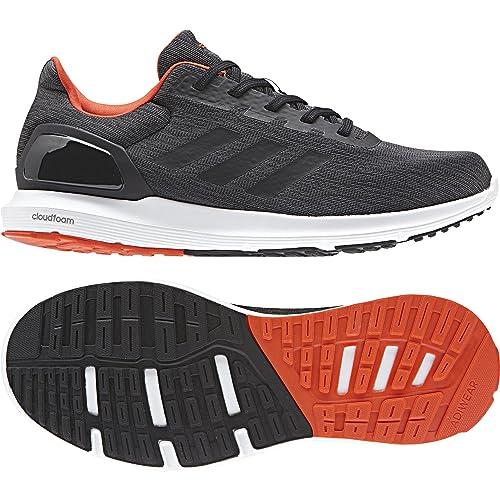 buy popular 4f646 48551 adidas Cosmic 2 M, Scarpe Running Uomo