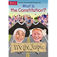 Amazon best sellers best childrens law crime books what is the constitution what was fandeluxe Choice Image