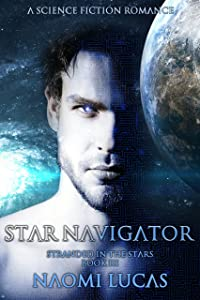 Star Navigator (Stranded in the Stars Book 3)