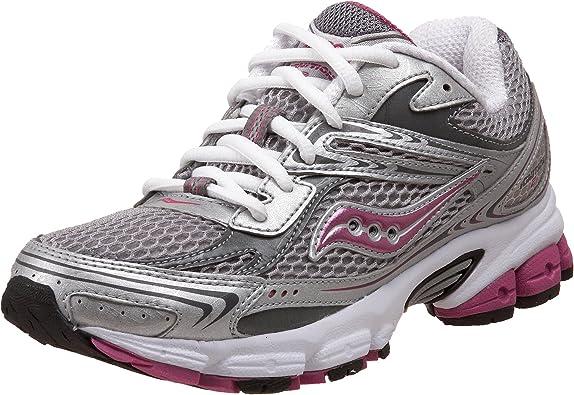 Grid Ignition 2 Running Shoe
