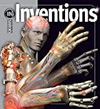 Inventions (Insiders)
