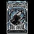 Necromancing the Stone (Necromancer Series Book 2)