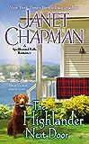 The Highlander Next Door (A Spellbound Falls Romance)