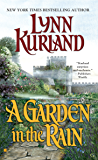 A Garden In The Rain (MacLeod series Book 8)