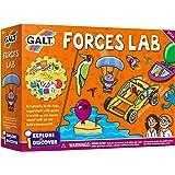 Galt Forces Lab Science Kit