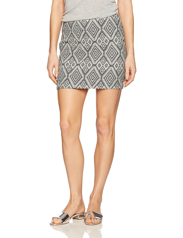 Bailey 44 Women's Safi Skirt 404-S140