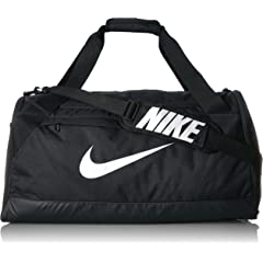 46ebf9d7f9b4be Gym Bags | Amazon.com