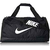 ef4c418289 Amazon Best Sellers  Best Sports Duffel Bags