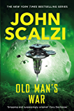 Old Man's War: Book 1
