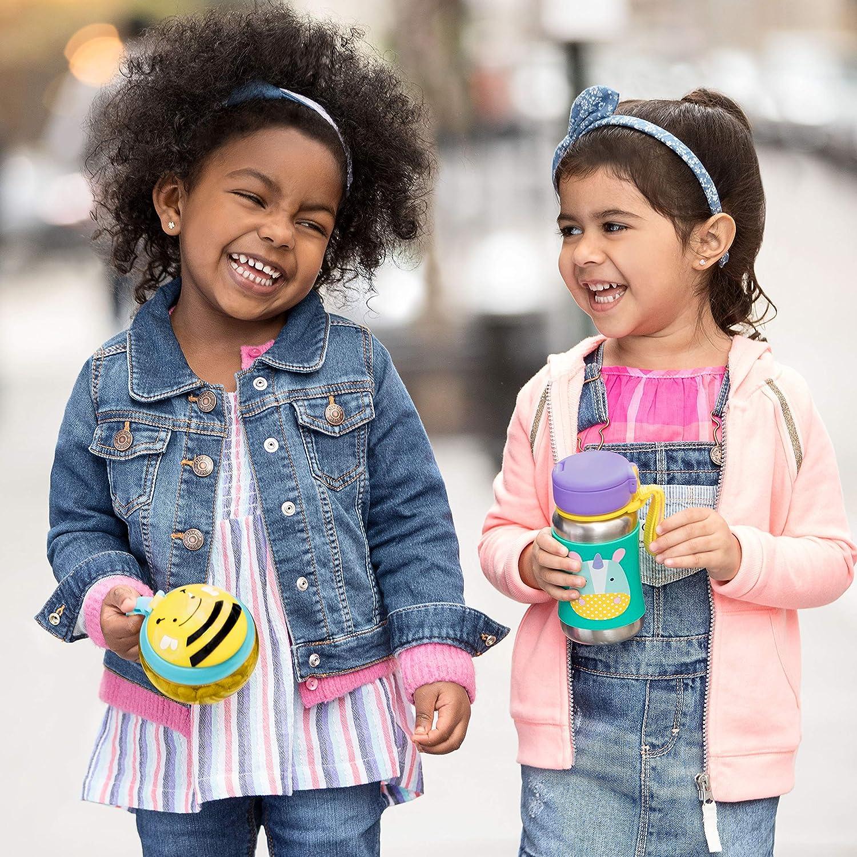Tasse Skip Hop pour enfant