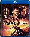 Future World [Bluray] [Blu-ray] (Bilingual)