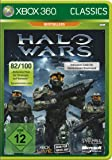 Halo Wars - [Xbox 360]