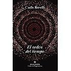 El orden del tiempo (Argumentos nº 518) (Spanish Edition)