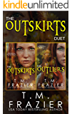 The Outskirts Duet: (The Outskirts & The Outliers)