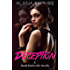 Deception: Death Dealers MC Book 3.5