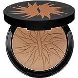 Sephora Collection Bronzer Powder 4 Fiji - Medium