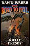 The Road to Hell (Hell's Gate Book 3) (English Edition)