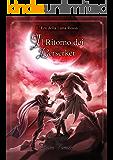 Il Ritorno dei Berserker