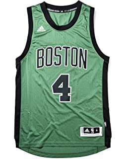 83d293d229f switzerland adidas mens boston celtics nba isaiah thomas swingman jersey  b80a4 7237d