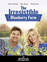 the irresistible blueberry farm watch online free
